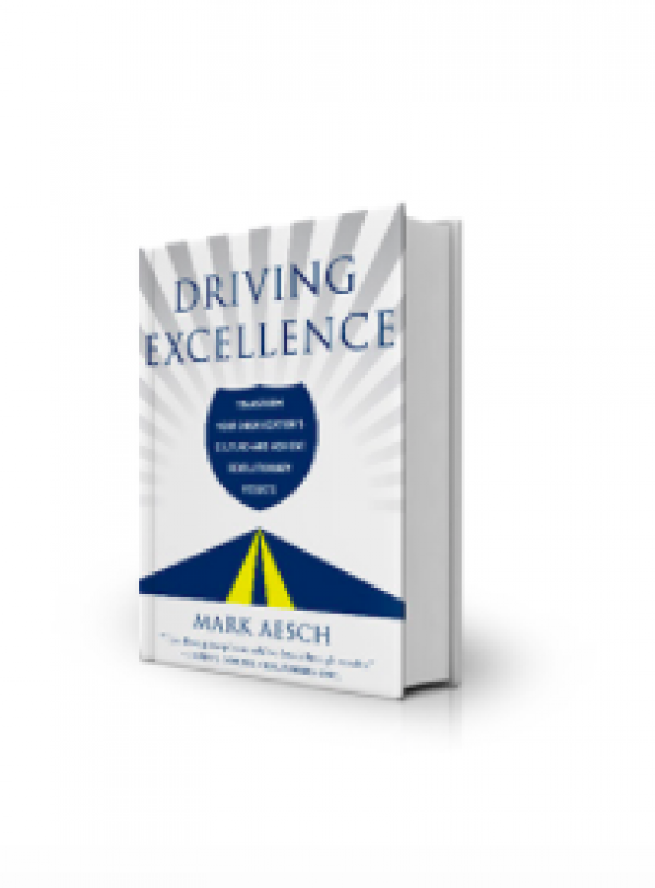 Driving Excellence: Turning Customer Service into Customer Satisfaction