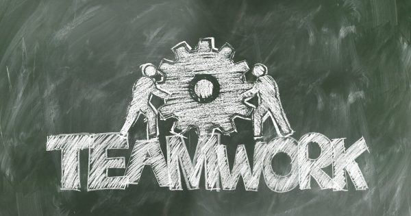 Engaging Teams At All Levels of the Workforce